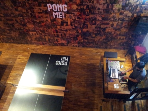 Pong Me (3)