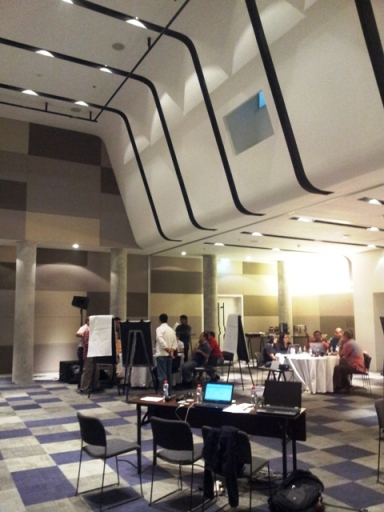 ruang meeting (1)