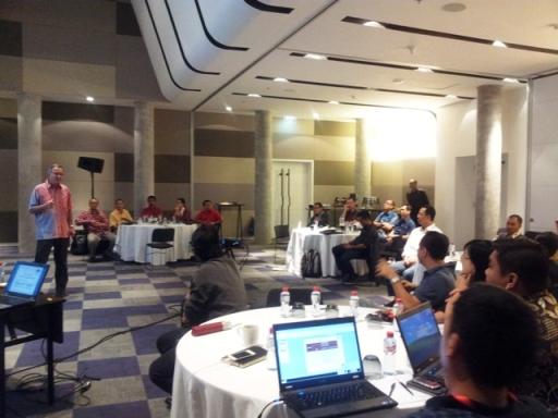 ruang meeting (2)