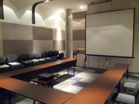 ruang meeting (3)