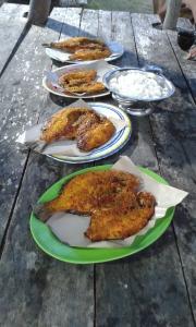 3. ikan ilak (1)