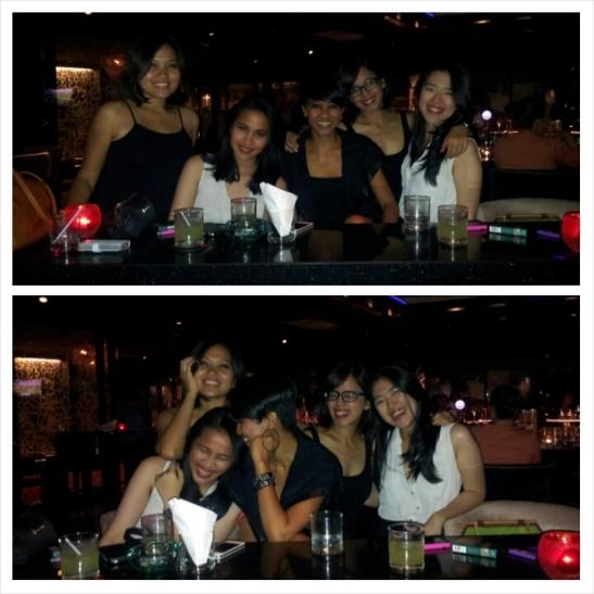 Girls (3)