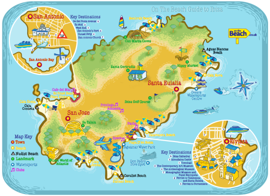 onthebeach-ibiza-map-web