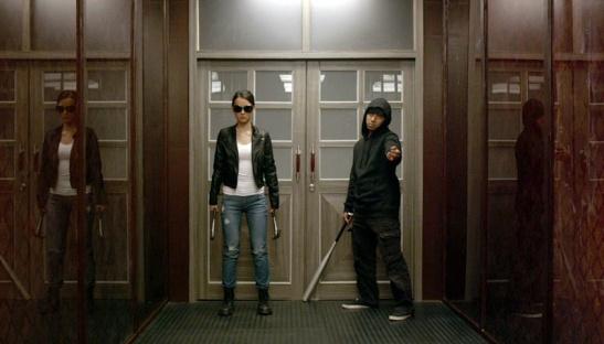 The-Raid-2-Berandal-Hammer-Girl-Julie-Estelle-and-Baseball-Bat-Man-Very-Tri-Yulisman (1)