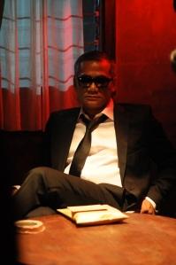 Tio-Pakusadewo-in-The-Raid-2-Berendal-2014-Movie-Image