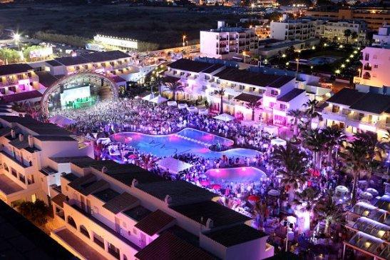 Ushuaia-Ibiza16
