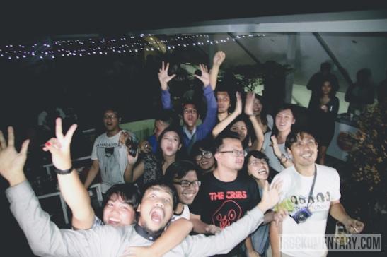 seringai-dj-set-soundrenaline-2014-private-gathering-irockumentary-music-photography-8278