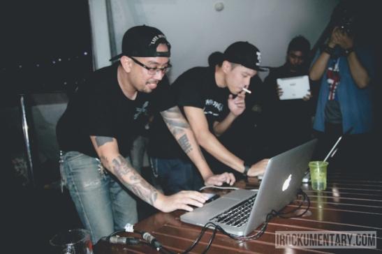 seringai-dj-set-soundrenaline-2014-private-gathering-irockumentary-music-photography-8285