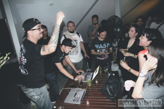 seringai-dj-set-soundrenaline-2014-private-gathering-irockumentary-music-photography-8389