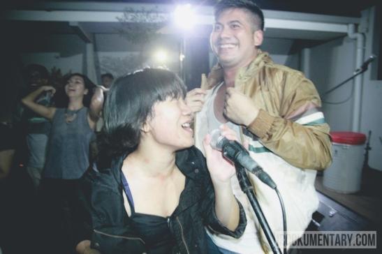 seringai-dj-set-soundrenaline-2014-private-gathering-irockumentary-music-photography-8433