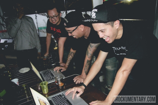 seringai-dj-set-soundrenaline-2014-private-gathering-irockumentary-music-photography-8436