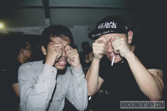 seringai-dj-set-soundrenaline-2014-private-gathering-irockumentary-music-photography-8438