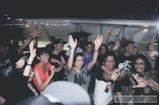 seringai-dj-set-soundrenaline-2014-private-gathering-irockumentary-music-photography-8450
