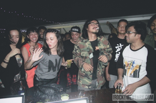 seringai-dj-set-soundrenaline-2014-private-gathering-irockumentary-music-photography-8470
