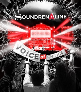 Soundrenaline-2014-pic
