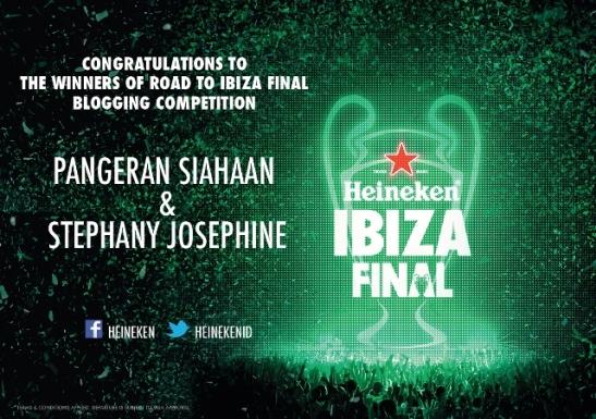 Winner_Final_Ibiza2_2