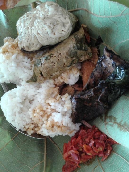 2. nasi jamblang bu nur (4)