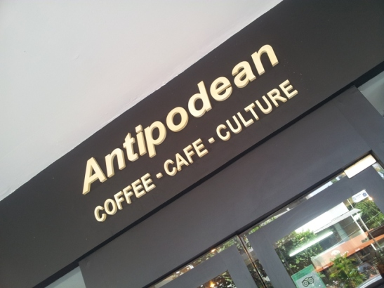antipodean (11)