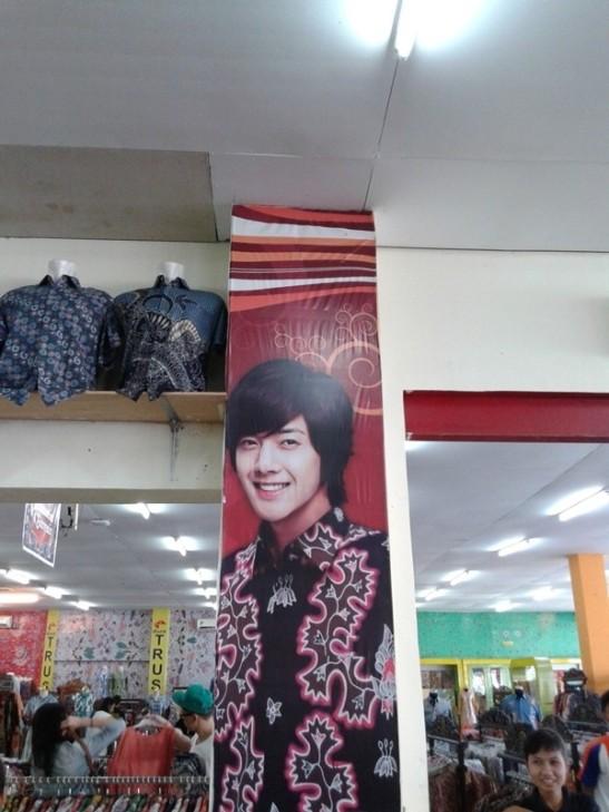 batik trusmi (3)