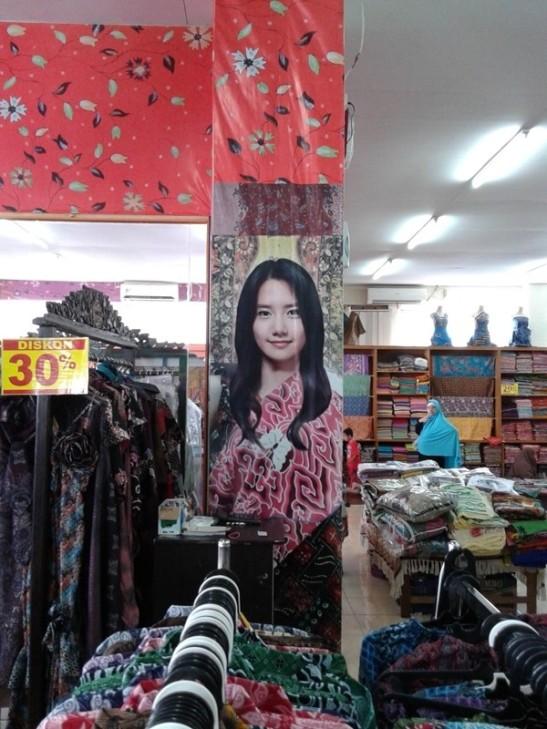 batik trusmi (4)