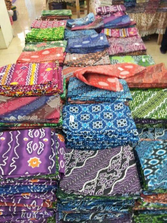 batik trusmi (8)