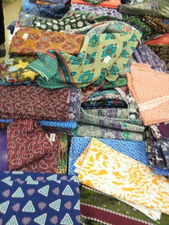 batik trusmi (9)