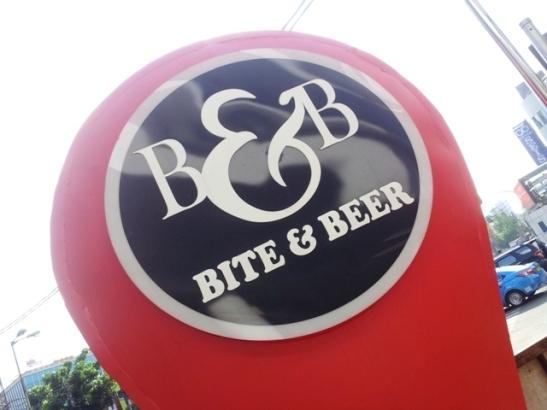 bite & beer (1)