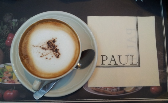 Paul PP (1)