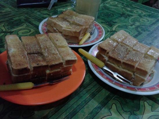 roti bakar calvary (1)