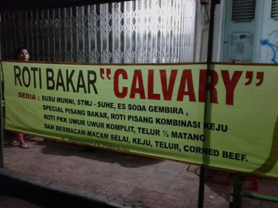roti bakar calvary (2)