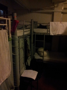 2. hostel (2)