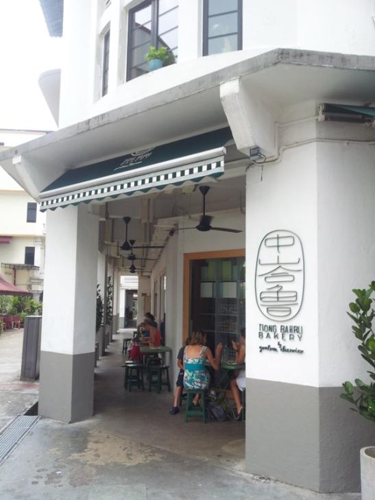 6. Tiong Bahru (3)
