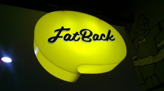 fatback (19)