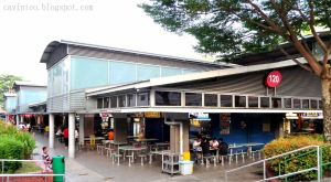 02 Alexandra Village Hawker Centre [Opposite Queensway Shopping Centre] (Large)