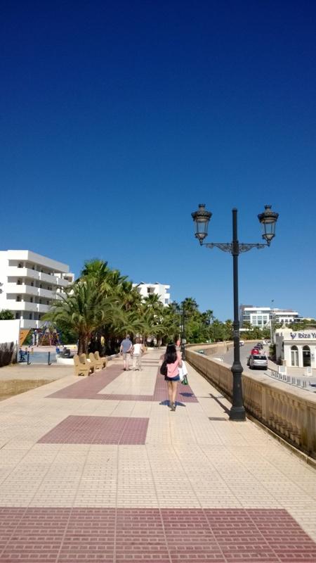 lunch & stroll (18)