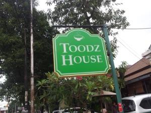 Toodz House (1)