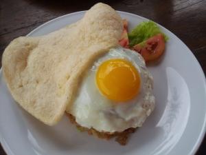 food (11)