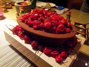 habaneros chiles (2)