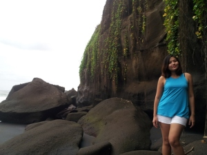 pantai (11)
