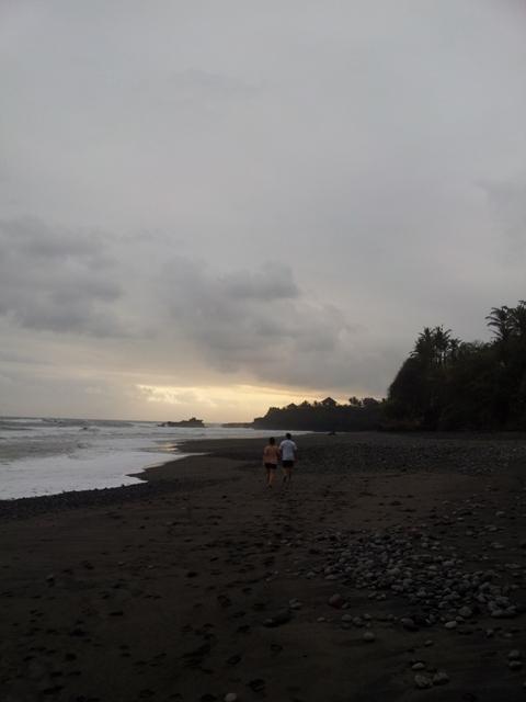 pantai (3)