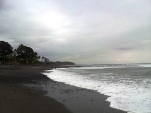pantai (5)
