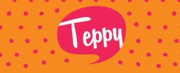 teppy20facts
