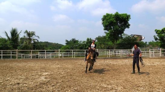 Latihan (19)