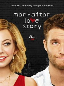Manhattan-Love-Story-Poster-ABC