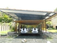 1. exterior (4)