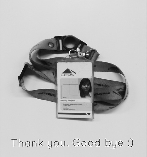 farewell_2