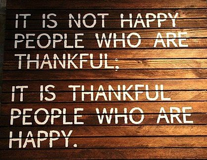 happy-thankful
