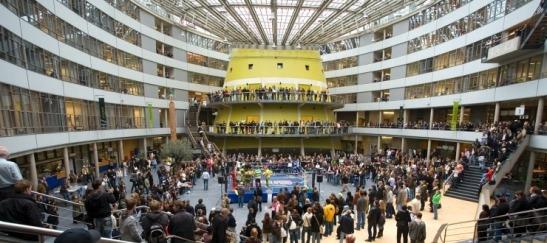 web_The_Hague_University