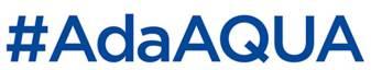 adaaqua-logo