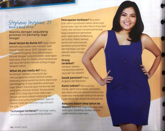 CLEO March (2)